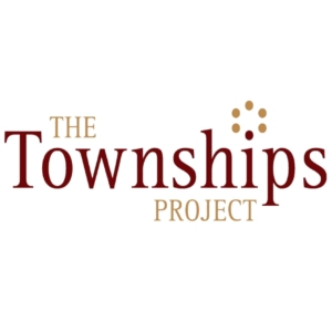 The Townships Project